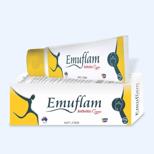 Emuflam