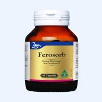 Ferosorb