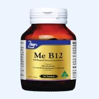 Me B12