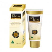 Grace Tricho